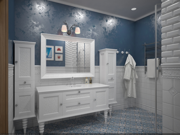 Guest_badroom_and_wc_555555555_floor_0012