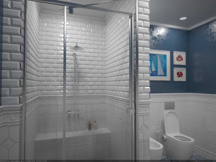 Guest_badroom_and_wc_555555555_floor_0015