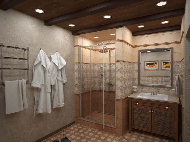 Guest_room_wc_1_0000