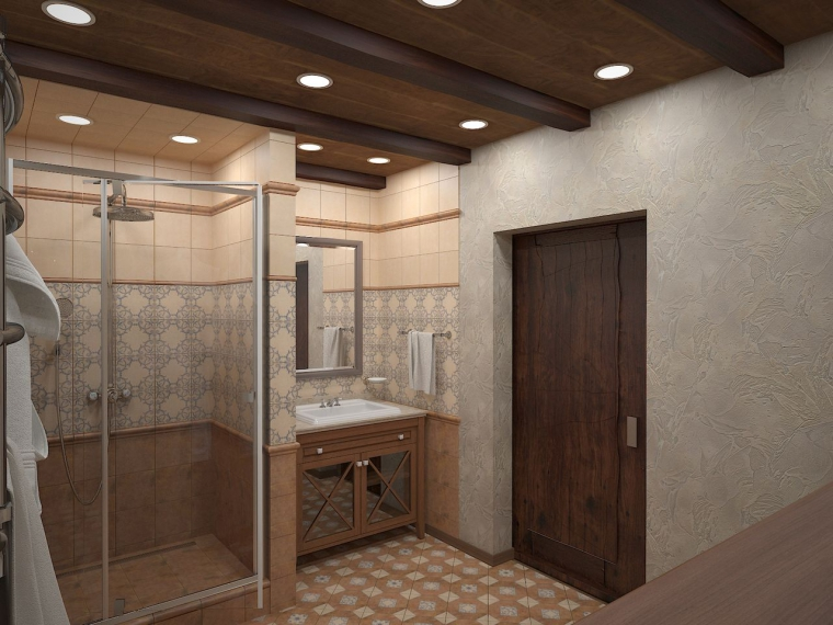Guest_room_wc_1_0001