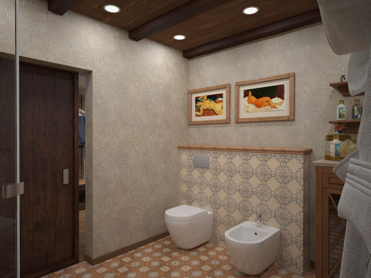 Guest_room_wc_1_0002