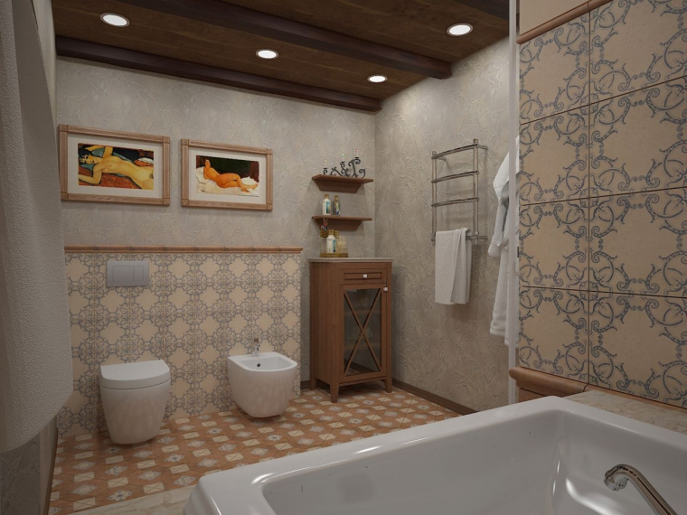 Guest_room_wc_1_0003