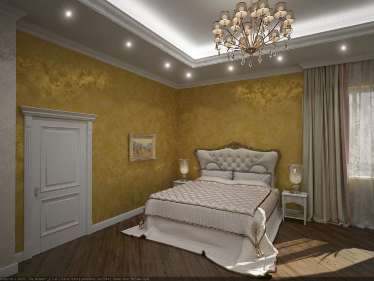 bedroom_new_var_88_FINALLLL_0003