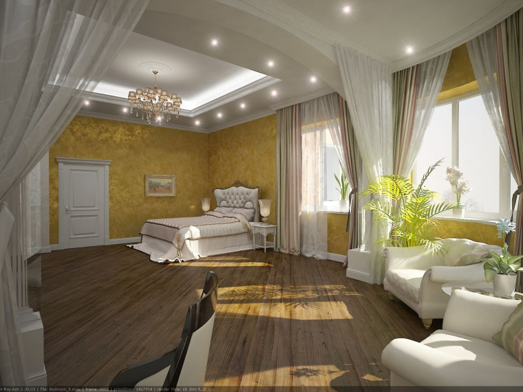 bedroom_new_var_88_FINALLLL_0008