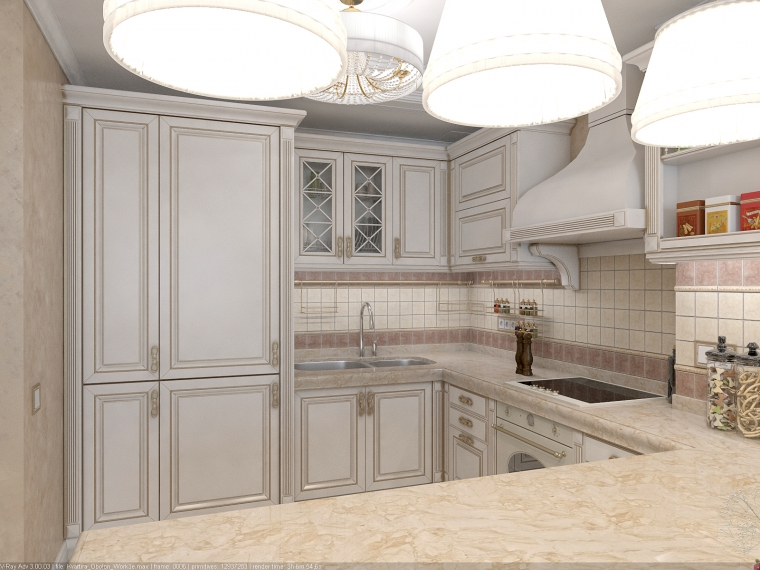 Kitchen_and_living_room_4_0006