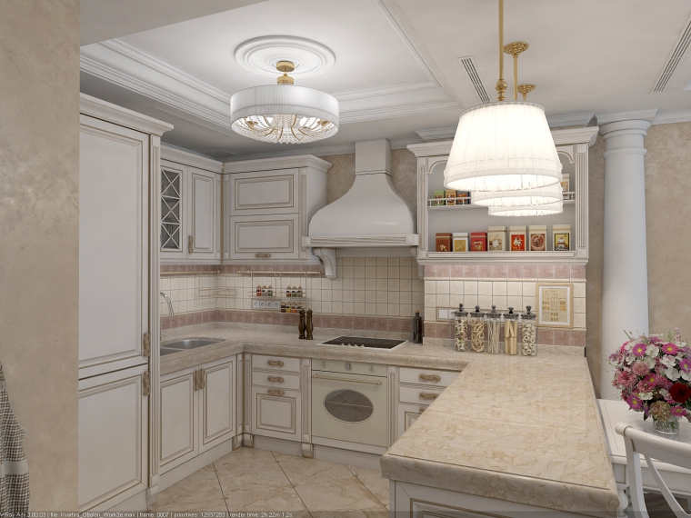 Kitchen_and_living_room_4_0007